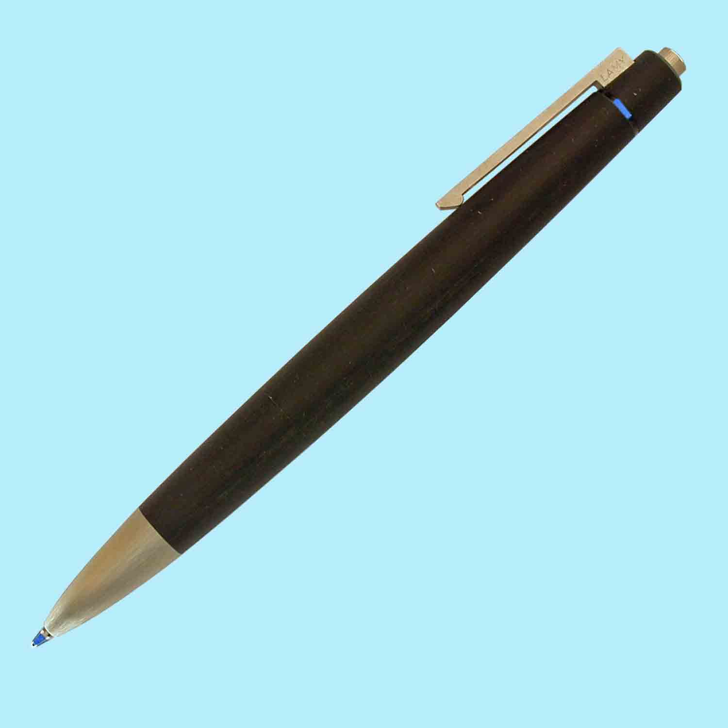 images/Category-Image-Multi-Function-Pen.jpg