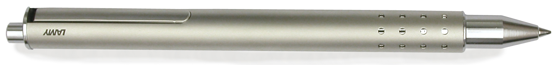 Lamy Swift Palladium Roller ball